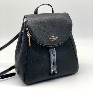 Kate Spade Medium Backpack